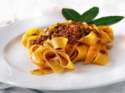 Bologna A Food Lovers Paradise La Gazzetta Italiana - Emilia romagna an italian food lovers paradise