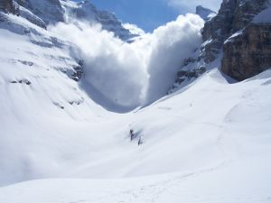 "<div class=""buttonTitle""><div class=""roundedlIcon white mbianco mprest""></div></div>A series of avalanches claimed the lives of nine skiers"