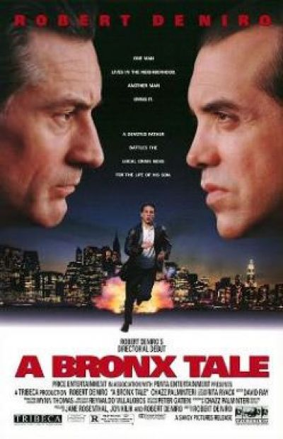 "<div class=""buttonTitle""><div class=""roundedlIcon white mbianco mprest""></div></div>The Bronx Tale of Chazz Palminteri"