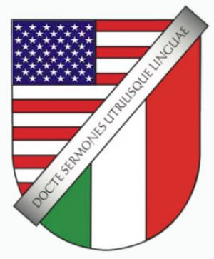 "<div class=""buttonTitle""><div class=""roundedlIcon white mbianco mprest""></div></div>La Scuola d'Italia ""Guglielmo Marconi"" of New York and  IB World School Invites Alumni to Come Back to School"