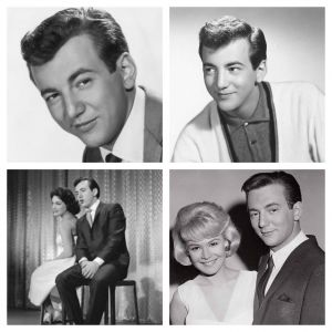 The Life of Bobby Darin