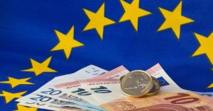 Italy obtains Billions of Euro from European Union