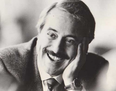 Giovanni Falcone, a Hero to be Remembered