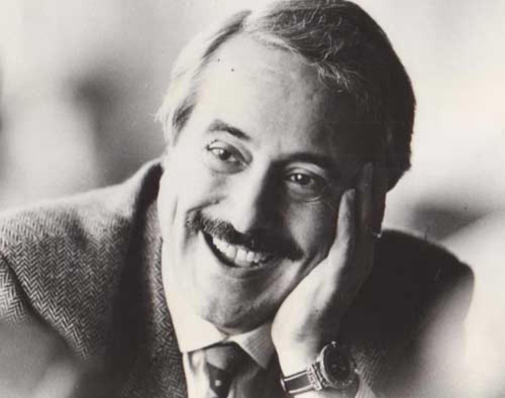 Giovanni Falcone, a Hero to be Remembered - La Gazzetta Italiana