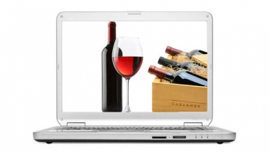 Best Online Wine Shops