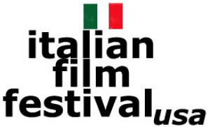 2018 Italian Film Festival USA of Cleveland