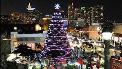"<div class=""buttonTitle""><div class=""roundedlIcon white mbianco mprest""></div></div>Christmas in Little Italy"