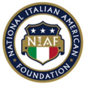 "<div class=""buttonTitle""><div class=""roundedlIcon white mbianco mprest""></div></div>NIAF On Campus Fellowship Scholarship Announced"
