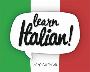 Basic And Intermediate Italian Language Classes Offered At Western Reserve Historical Society In Cleveland