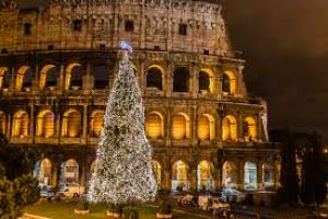 MUST-DO: Celebrate Christmas Like the Italians