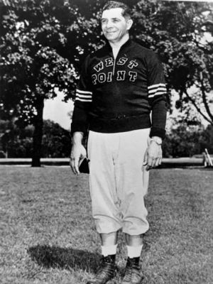 Coach Vince Lombardi: The Early Years (Part II)