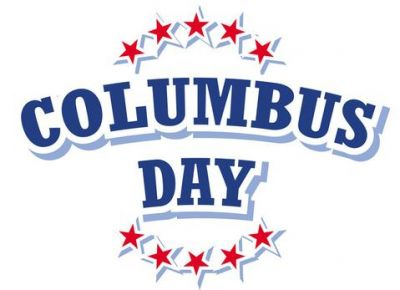 NIAF Statement on Christopher Columbus and Columbus Day