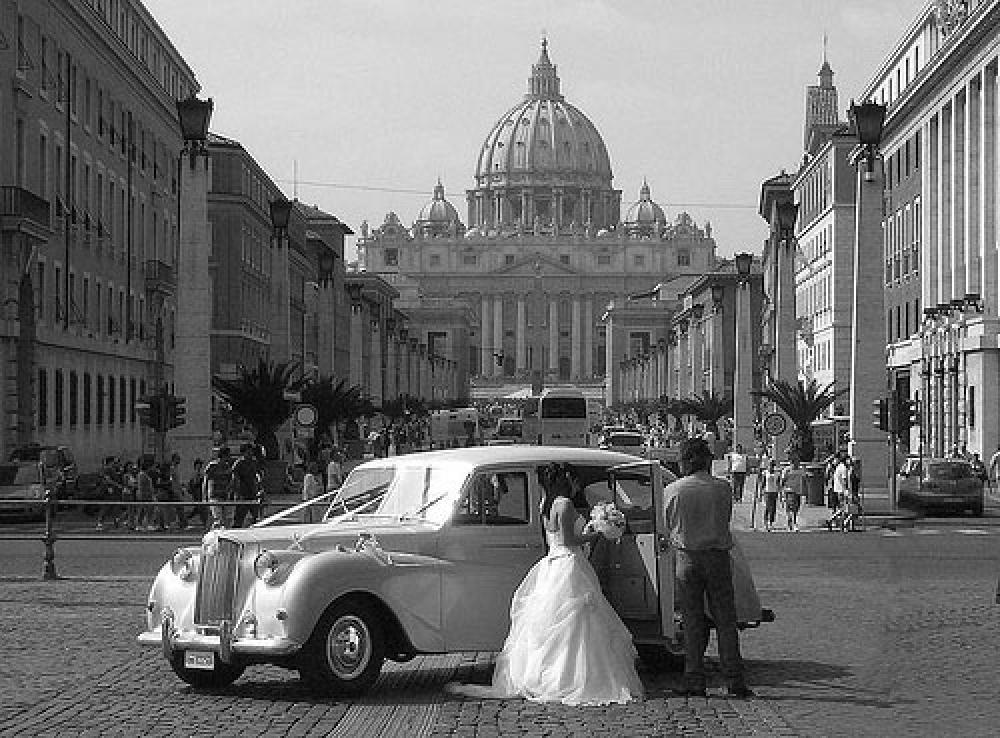 italian traditions today italy yesterday italiana heritage