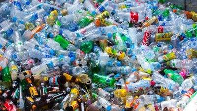 "<div class=""buttonTitle""><div class=""roundedlIcon white mbianco mprest""></div></div>New taxes on plastic and sugary drinks in Italy&#039;s 2020 budget"