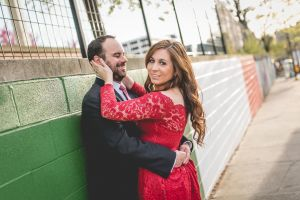 Anthony Corsi and Laura Miceli Wedding Date: July 8, 2017